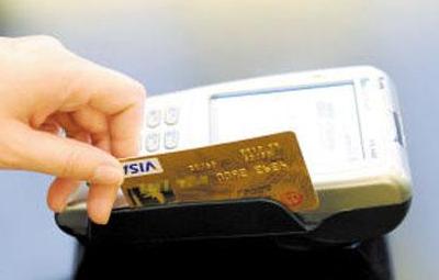 广州银行信用卡临时额度做了分期 临时额度到期后 是按每期换还是把临额一次还上啊